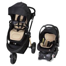 Baby Trend Royal Travel System product image