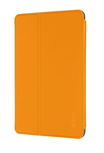 stm-studio-case-for-ipad-air-2-orange-stm-222-053jy-42