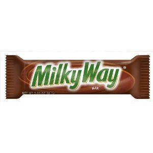 milky-way-candy-bar-36-ct-by-mars