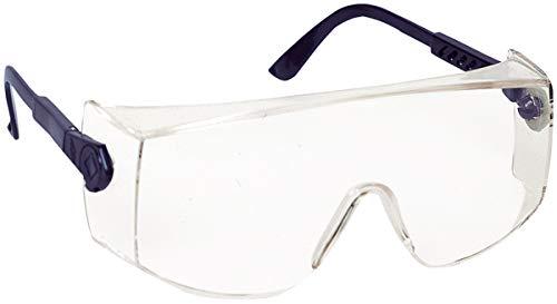 Schutzbrille Vrilux Surlunette
