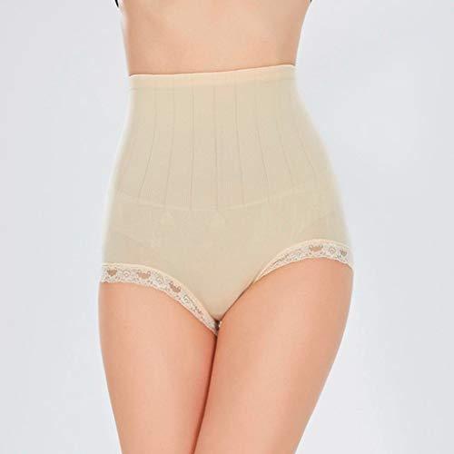 KIMODO Mujer Body Shaper Control Slim Tummy Corset Cintura Alta Shapewear Ropa Interior pantalón sin Costuras Shapewear Modeladora: Amazon.es: Ropa y ...