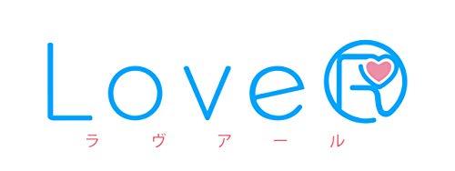 LoveRの商品画像