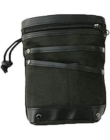 Abboard Metal Detecting Finds Riñonera Bolsa Gancho Bolsillos Metal Accesorios Detector Bolsa Bum Bag