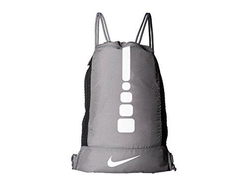 Nike Hoop - 4