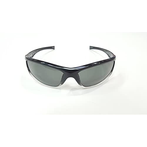 2b814ba3f4 free shipping PUMA Eyewear Sunglasses PU14708A Sport Wrapped 64 17-130mm  grey Polarized Lenses