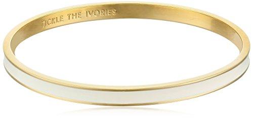 spade Tickle Ivories Bangle Bracelet product image