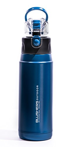 blushers-600ml-203oz-double-wall-vacuum-insulated-304-stainless-steel-to-go-travel-mug-one-touch-loc