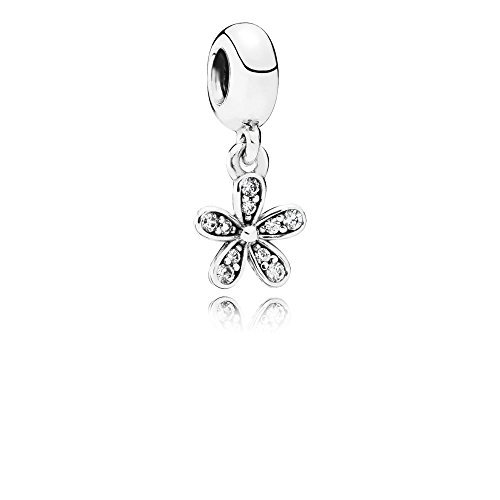 PANDORA Daisy Dangle In 925...