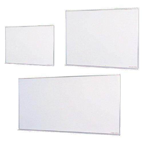 日本最大級 壁掛ホワイトボード SW-1890-K(1794X899) SW-1890-K(1794X899) (23-6213-02) B01KDPNPXK【生興】[1台単位] B01KDPNPXK, カツラギシ:bce22b38 --- 4x4.lt