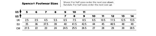 eu 0551994 60355 Sandalias Color Para Pattern Yumi Diseño 35 Floral Onyx Negro 5 Mujer Size Spenco zq7wF7