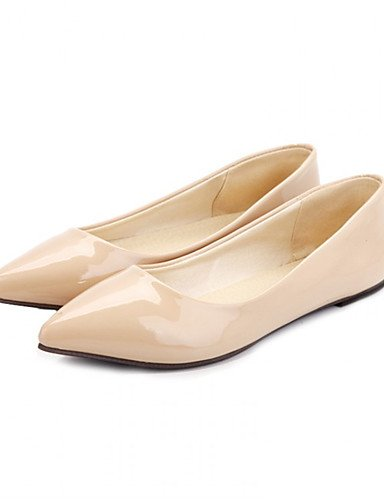 de mujer PDX de tal zapatos HwxETq4px