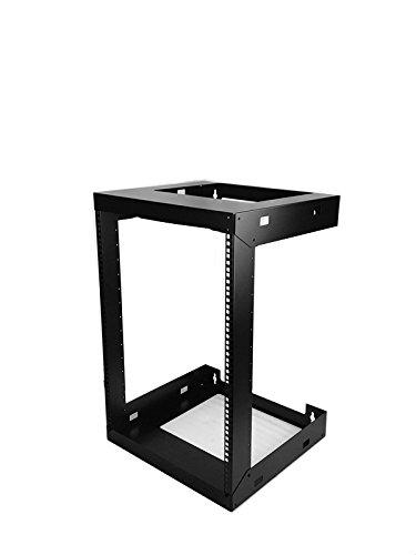 Raising 6U 8U 9U Stand Open rack Equipment fram for server networking and data system (9U) (6U) Rising