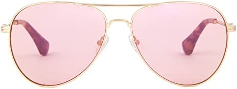 Sonix Women s Lodi Sunglasses