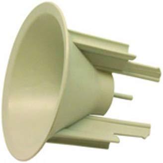 Bosch Neff Siemens Tecnik Lavavajillas embudo (Genuine número de ...