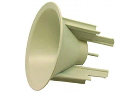 Amazon.com: Bosch Thermador embudo 263112 00263112: Home ...