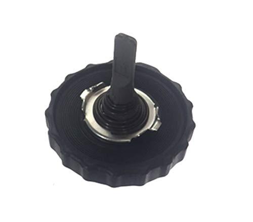 ihave Power Steering Oil Reservoir Vane Cap Pump For 1983-12 Toyota Hilux LN RN GGN KUN LAN TGN RZN VZN 4Runner - Steering Pickup Power Reservoir