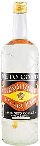 Anis Escarchado Neto Costa 1L: Amazon.es: Alimentación y bebidas