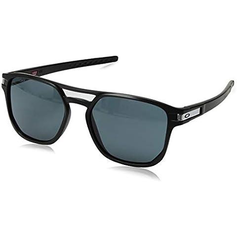 57e233178a Amazon.com  Oakley Skate Deck Holbrook Men s Sunglasses - Distressed ...