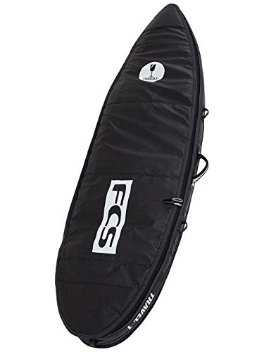UCEDER Pool spa Part Lightweight Board Bag Surfboard Sock Cover Great for Local Trips to The Beach/£/¨60~96