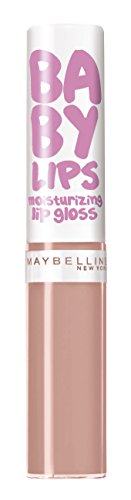 Lip Glaze Stick Sharpener - 8