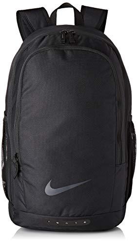 - Nike Academy Football School Backpack