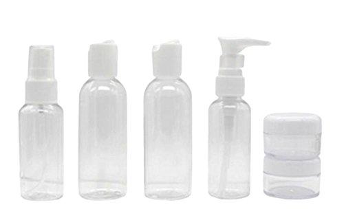 exquisite-cosmetic-bottle-applicator-bottles-01set-of-six