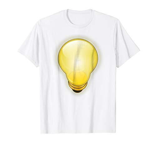 Lamp Moth Meme Shirt Couples Halloween Costume Easy -