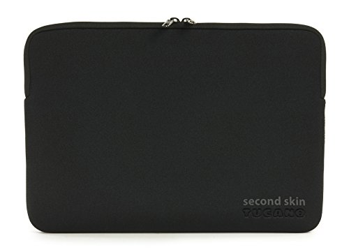Tucano Elements Second Skin sleeve for MacBook Pro 13'' by Tucano