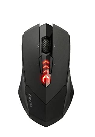 Gigabyte Aivia M8600 V2 Mouse GHOST Engine Drivers PC