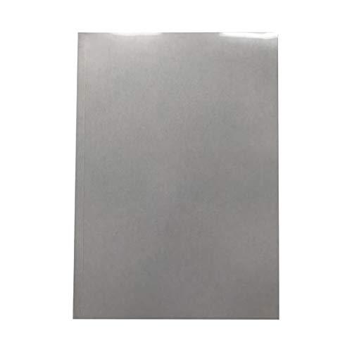 (まとめ)アコ ブランズ シュアバインド表紙S33A4BZ-CL A4透明100枚【×5セット】 生活用品 インテリア 雑貨 文具 オフィス用品 その他の文具 オフィス用品 14067381 [並行輸入品] B07RB7HVFH