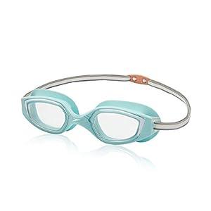 Speedo Women's Swim Goggles Hydro Comfort