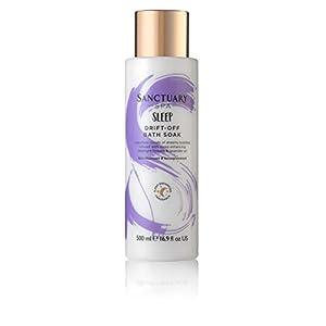 Sanctuary Spa Sleep Drift-Off - Jabón de baño (500 ml)