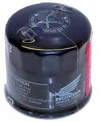 Honda OEM Oil Filter HONDA (Vt1100c2 Shadow)