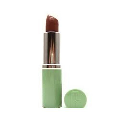 Grape Lipstick - Clinique Different Lipstick .14 oz Full Size, A Different Grape