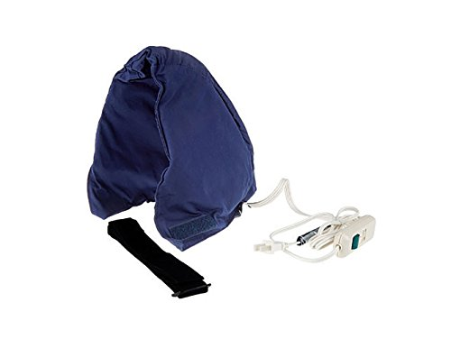 JointHeat Contoured Heating Pad - Great for Knees, Elbows, H
