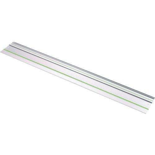 Festool FS-1900/2 75' Guide Rail (1,900 mm)