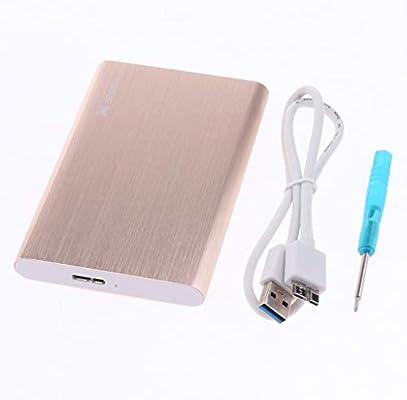 KESOTO HD217 Disco Duro Sólido SATA SSD de 2.5 Pulgadas para ...