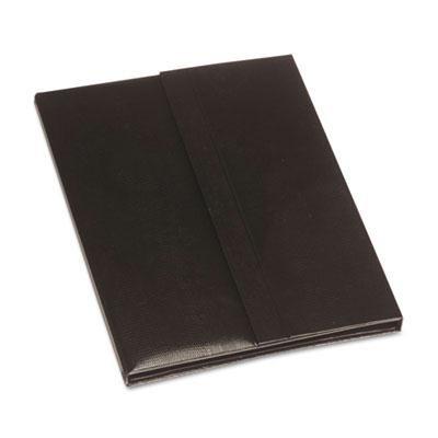 Blueline - I-Pal Notes Ipad Case/Easel/Notepad Holder Liz...