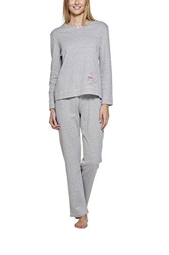 Pijama Mujer Único