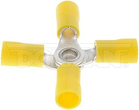 85585 4 Way Connector Dorman Dorman HELP Conduct-Tite DOR85585