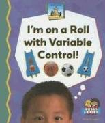 Im on a Roll with Variable Control! (Science Made Simple - 24 Titles) pdf epub