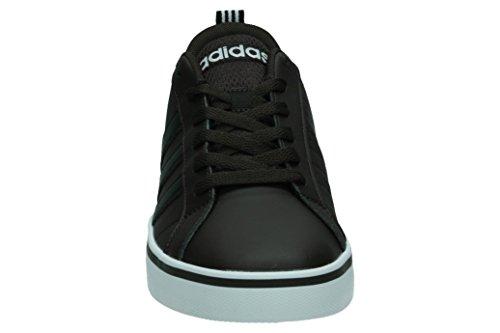 Adidas VS Pace–Baskets de sport pour homme, noir–(marosc/negbas/Ftwbla) 411/3
