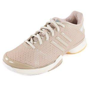 adidas donne è stella mccartney barricata scarpe da tennis