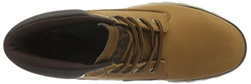 Marron Founder Chukka rust Homme Caterpillar Bottes PIBwqqxzU