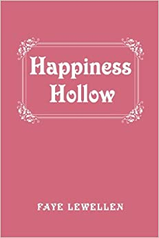 Happiness Hollow