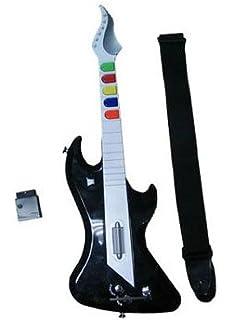 SATKIT Guitarra Inalambrica Para PC