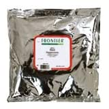 Frontier Natural Products 329 Frontier Bulk Lemon Peel, Cut & Sifted – Oragnic 1 Lbs.