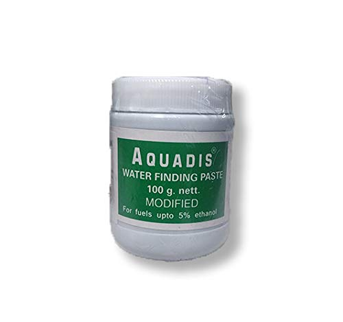Aquadis Water finding Paste (Pack of 4) Price & Reviews