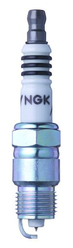 NGK (1656) (1656) CMR7H-10 Small Engine Spark Plug, Pack of 1