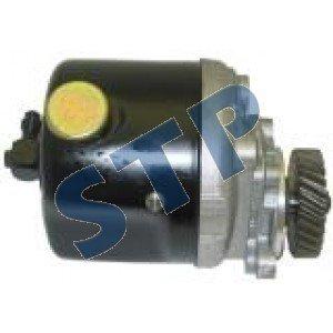 (P.S. Pump Sonic Pump E7NN3K514CA)